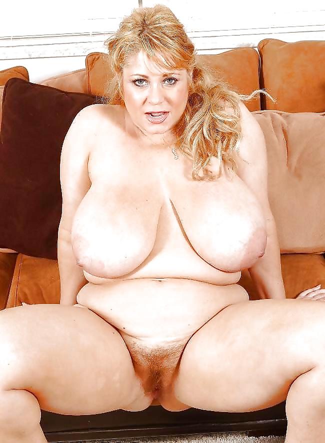 reife erotische frauen kostenlose sexbilder reife frauen