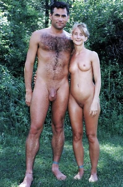Nackte Paaren Besten Porno Sex Bilder Neue Freie Sexbilder Und