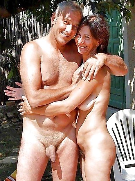 PÄRCHEN. Beste Pornofotos, kostenlose Sexbilder und heiße XXX