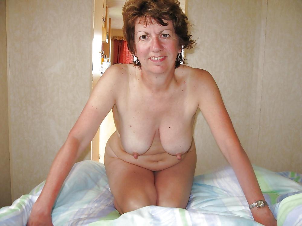 Big boobs squirt