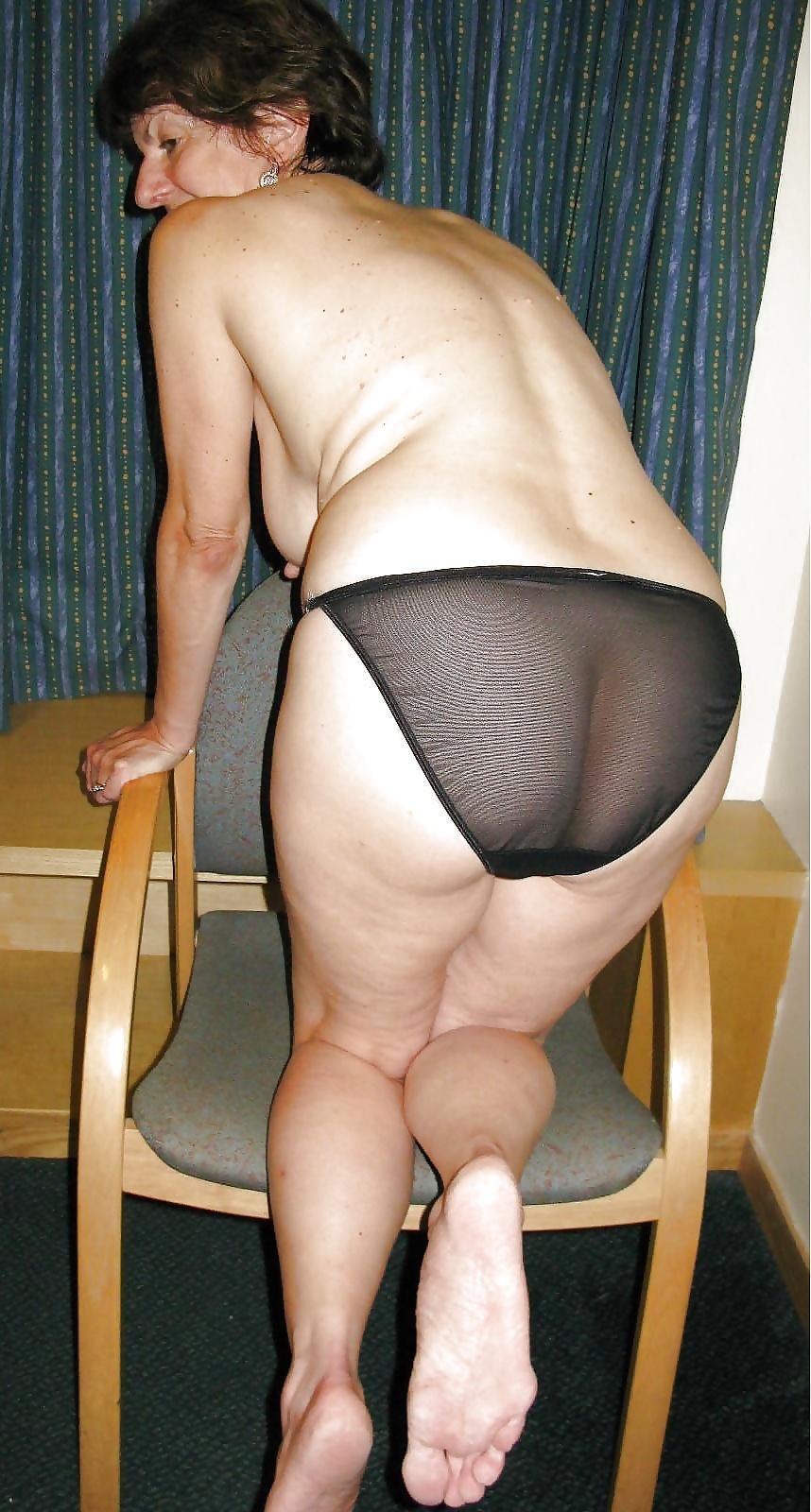 free hausfrauen porno sexbilder von hausfrauen