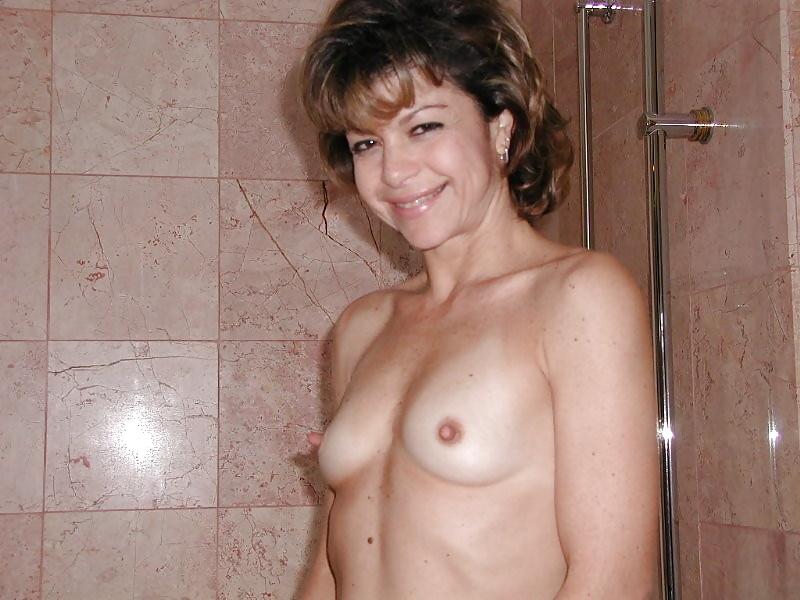 kleine brüste sex
