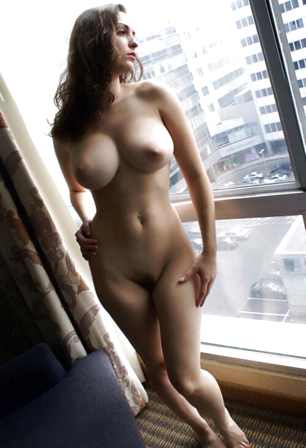 Kostenlos Bildern von Jugendliche sexy Küken
