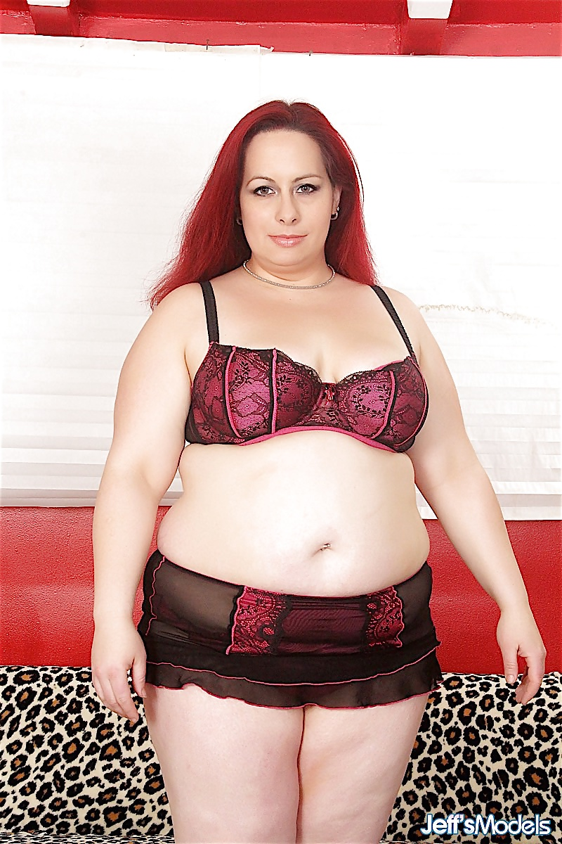 Would anything LatinaGranny Amateur Mature BBW Fotos Diashow you wanna play while
