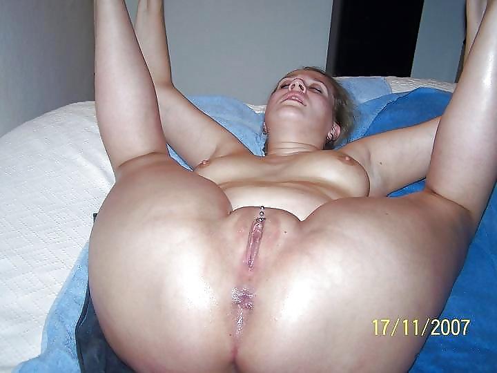 Sexbilder neue Neue Pornobilder