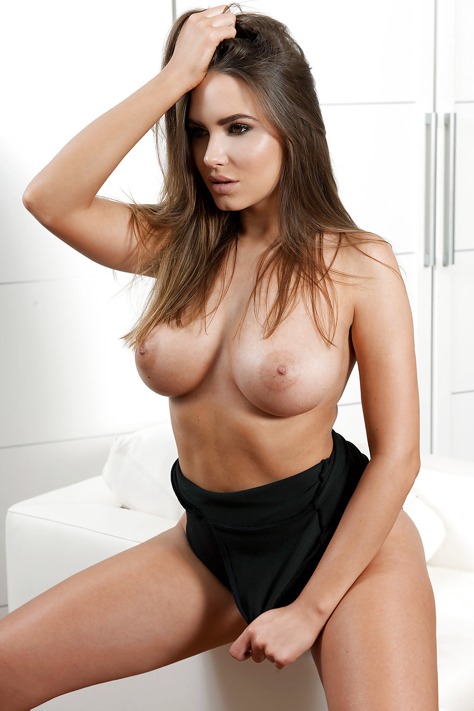 schönheit milf sex fotos