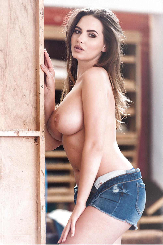 Sabine jemeljanova porn