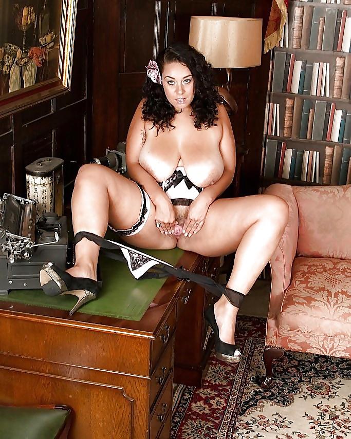 30-50 Jährige Frauen in kostenlos heiße Bildern