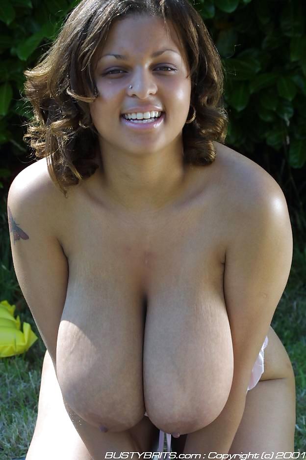Schwarze Ludern in kostenlos Nacktbildern