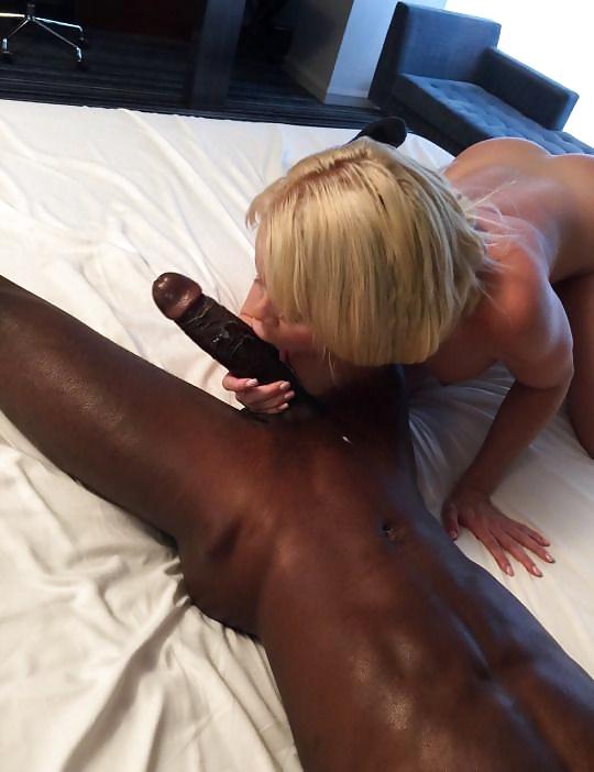 nackt grosser penis