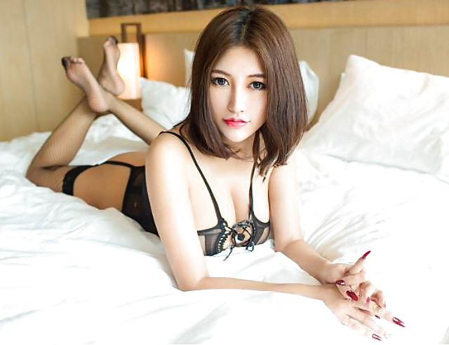 Asiatisches bestes Bild jugendlich