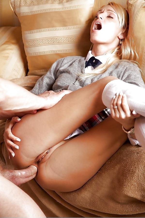 Extrem Bildern aus Harter-sex kostenlos