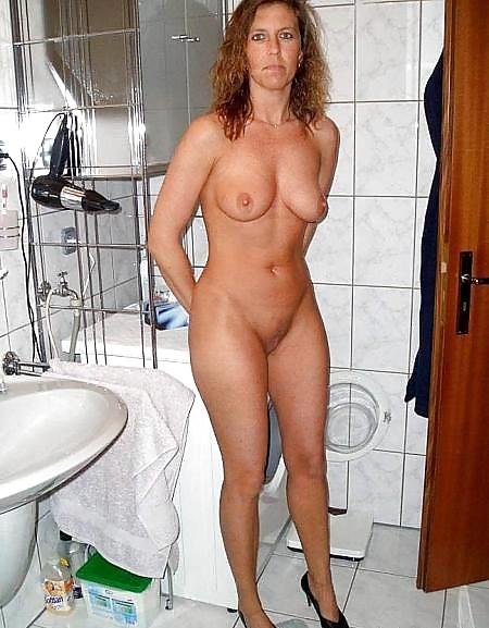Sexy drunk girl nude