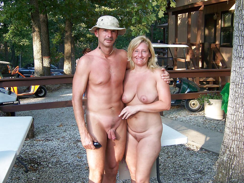 Beim ältere sex paare Ältere Paare
