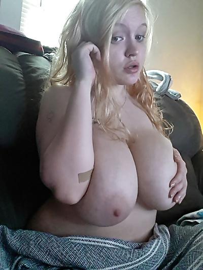 Nudist day zwei frauen beim sex