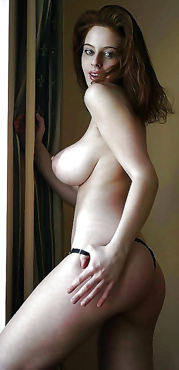 Kostenlos vollbusig mollig porno bilder