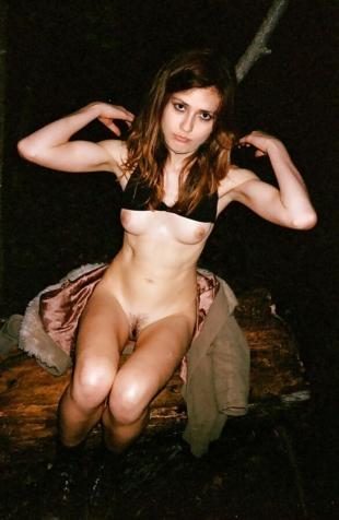 Amateur Sexbilder Besten Porno Sex Bilder Neue Freie Sexbilder
