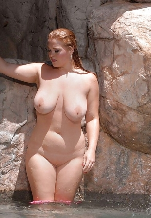 Sex Mollige Galerien Frauen Reife Weiber