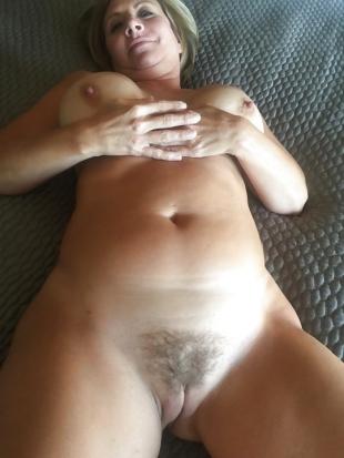 Lesbian mom tube