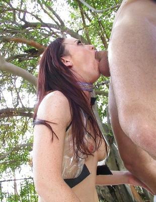 Küken mit tiefe Hals, Sexbildern free
