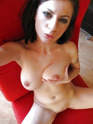 18-35 Jährige Schlampen in Nacktbildern