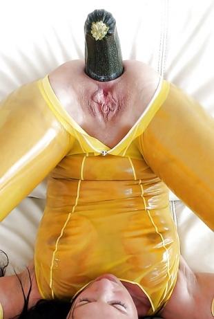 Extrem Masturbationfotos aus Schlampen