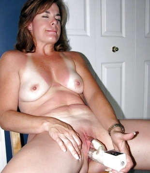 Romantic, caring, and Milf ficken sich hart auf Slutroulette Org y'all! get you are